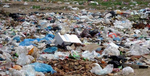 plastic_bags_in_landfill