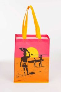 Endless_Summer_Recycled_Tote_Bag_-_Front