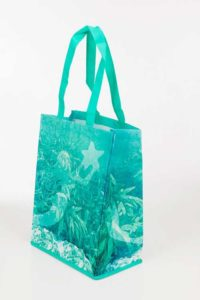 Mermaid_Recycled_Tote_Bag_-_Right