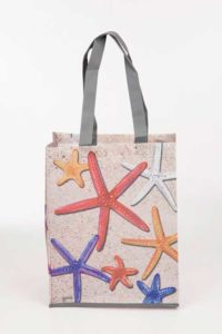 Sea_Stars_Recycled_Tote_Bag_-_Front