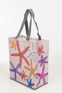 Sea_Stars_Recycled_Tote_Bag_-_Right